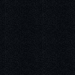 mtex_16798, Carpet, Velour, Architektur, CAD, Textur, Tiles, kostenlos, free, Carpet, Tisca Tischhauser AG