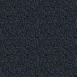 mtex_16807, Carpet, Velour, Architektur, CAD, Textur, Tiles, kostenlos, free, Carpet, Tisca Tischhauser AG