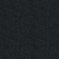 mtex_16815, Carpet, Velour, Architektur, CAD, Textur, Tiles, kostenlos, free, Carpet, Tisca Tischhauser AG