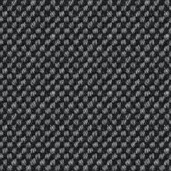 mtex_16837, Carpet, Mesh, Architektur, CAD, Textur, Tiles, kostenlos, free, Carpet, Tisca Tischhauser AG