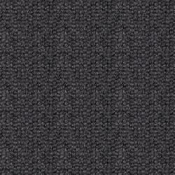 mtex_16851, Carpet, Tuft, Architektur, CAD, Textur, Tiles, kostenlos, free, Carpet, Tisca Tischhauser AG