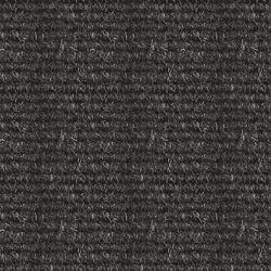mtex_16862, Carpet, Mesh, Architektur, CAD, Textur, Tiles, kostenlos, free, Carpet, Tisca Tischhauser AG