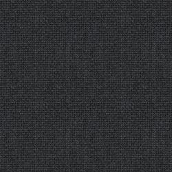 mtex_16877, Teppich, Schlinge, Architektur, CAD, Textur, Tiles, kostenlos, free, Carpet, Tisca Tischhauser AG