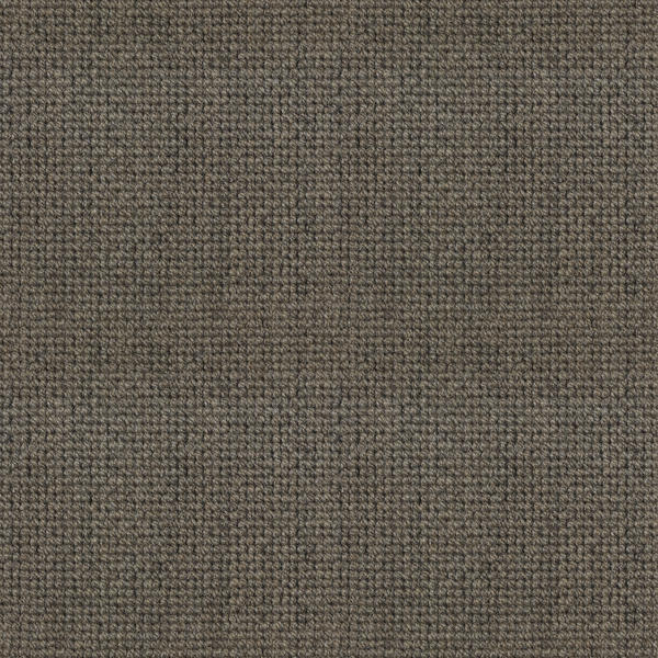 tisca tiara 110 bast free cad textur. Black Bedroom Furniture Sets. Home Design Ideas
