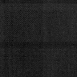 mtex_16880, Carpet, Mesh, Architektur, CAD, Textur, Tiles, kostenlos, free, Carpet, Tisca Tischhauser AG