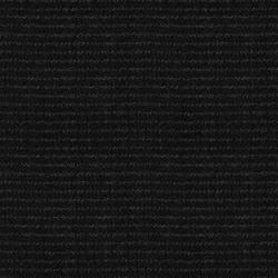 mtex_16881, Carpet, Mesh, Architektur, CAD, Textur, Tiles, kostenlos, free, Carpet, Tisca Tischhauser AG