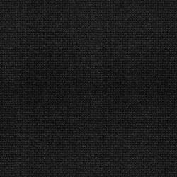 mtex_16884, Carpet, Mesh, Architektur, CAD, Textur, Tiles, kostenlos, free, Carpet, Tisca Tischhauser AG