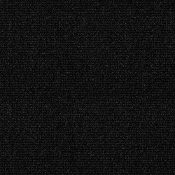 Tisca Tiara  235 Schwarz  Free CADText