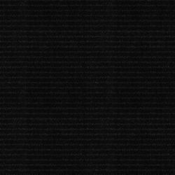 mtex_16887, Carpet, Mesh, Architektur, CAD, Textur, Tiles, kostenlos, free, Carpet, Tisca Tischhauser AG