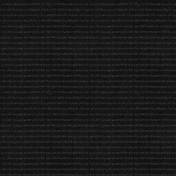 mtex_16890, Carpet, Mesh, Architektur, CAD, Textur, Tiles, kostenlos, free, Carpet, Tisca Tischhauser AG