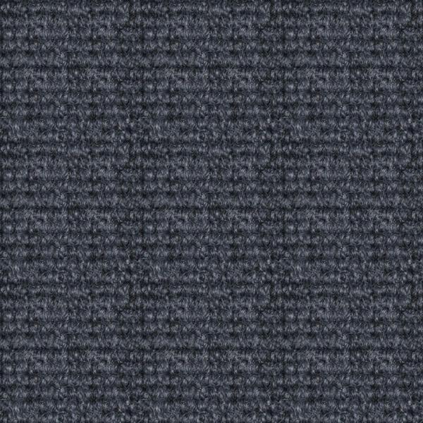 tisca tiara 207 anthrazit free cad textur. Black Bedroom Furniture Sets. Home Design Ideas