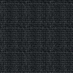 mtex_16942, Carpet, Mesh, Architektur, CAD, Textur, Tiles, kostenlos, free, Carpet, Tisca Tischhauser AG