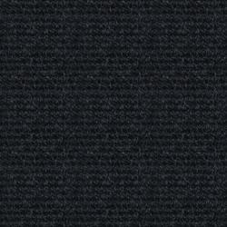 mtex_16943, Carpet, Mesh, Architektur, CAD, Textur, Tiles, kostenlos, free, Carpet, Tisca Tischhauser AG