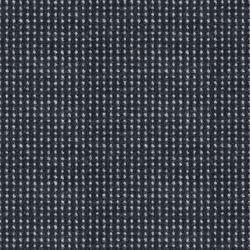 mtex_16974, Carpet, Tweed & Velours, Architektur, CAD, Textur, Tiles, kostenlos, free, Carpet, Tisca Tischhauser AG