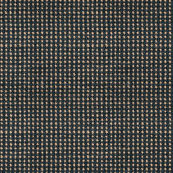 mtex_16982, Carpet, Tweed & Velours, Architektur, CAD, Textur, Tiles, kostenlos, free, Carpet, Tisca Tischhauser AG