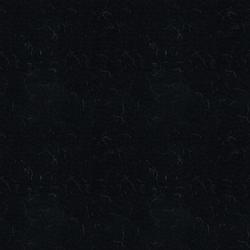 mtex_17013, Carpet, Velour, Architektur, CAD, Textur, Tiles, kostenlos, free, Carpet, Tisca Tischhauser AG