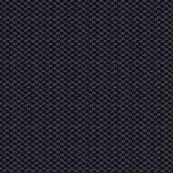 mtex_17075, Carpet, Tuft, Architektur, CAD, Textur, Tiles, kostenlos, free, Carpet, Tisca Tischhauser AG