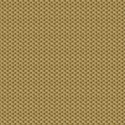 mtex_17083, Tapis, Tuft, Architektur, CAD, Textur, Tiles, kostenlos, free, Carpet, Tisca Tischhauser AG