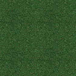 Mtex 17089 teppich tuft architektur cad textur tiles kostenlos free carpet tisca tiara - H2c architekten ...