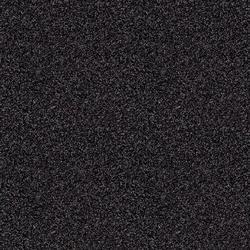 mtex_17091, Carpet, Tuft, Architektur, CAD, Textur, Tiles, kostenlos, free, Carpet, Tisca Tischhauser AG