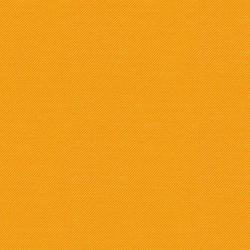 mtex_17135, Textil, Möbelstoff, Architektur, CAD, Textur, Tiles, kostenlos, free, Textile, Tisca Tiara