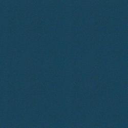 mtex_17139, Tecido de cortina, Acústica, Architektur, CAD, Textur, Tiles, kostenlos, free, Curtain fabric, Tisca Tischhauser AG