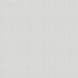 mtex_17149, Textil, Estofos em tecido, Architektur, CAD, Textur, Tiles, kostenlos, free, Textile, Tisca Tischhauser AG