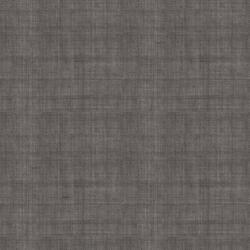 mtex_17194, Textile, Curtain, Architektur, CAD, Textur, Tiles, kostenlos, free, Textile, Tisca Tischhauser AG