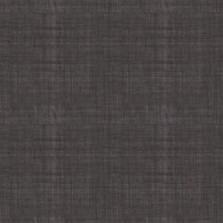 mtex_17195, Textile, Curtain, Architektur, CAD, Textur, Tiles, kostenlos, free, Textile, Tisca Tischhauser AG