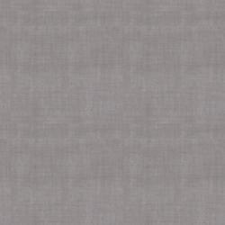 mtex_17222, Textile, Curtain, Architektur, CAD, Textur, Tiles, kostenlos, free, Textile, Tisca Tischhauser AG