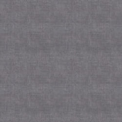 mtex_17225, Textile, Curtain, Architektur, CAD, Textur, Tiles, kostenlos, free, Textile, Tisca Tischhauser AG