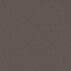 mtex_17242, Textile, Curtain, Architektur, CAD, Textur, Tiles, kostenlos, free, Textile, Tisca Tischhauser AG