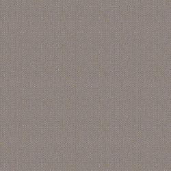 mtex_17243, Textile, Curtain, Architektur, CAD, Textur, Tiles, kostenlos, free, Textile, Tisca Tischhauser AG