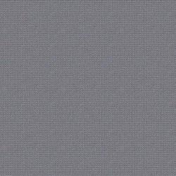 mtex_17248, Textile, Curtain, Architektur, CAD, Textur, Tiles, kostenlos, free, Textile, Tisca Tischhauser AG