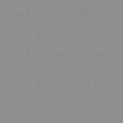 mtex_17249, Textile, Curtain, Architektur, CAD, Textur, Tiles, kostenlos, free, Textile, Tisca Tischhauser AG