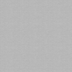 mtex_17250, Textile, Curtain, Architektur, CAD, Textur, Tiles, kostenlos, free, Textile, Tisca Tischhauser AG