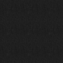 mtex_17255, Textile, Curtain, Architektur, CAD, Textur, Tiles, kostenlos, free, Textile, Tisca Tischhauser AG