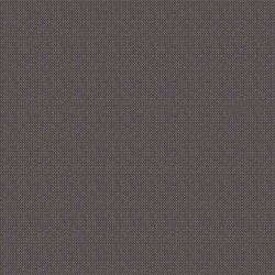 mtex_17268, Textile, Curtain, Architektur, CAD, Textur, Tiles, kostenlos, free, Textile, Tisca Tischhauser AG