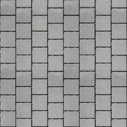 mtex_17405, Stone, Eco Stone, Architektur, CAD, Textur, Tiles, kostenlos, free, Stone, Creabeton Baustoff AG