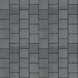 mtex_17406, Stone, Eco Stone, Architektur, CAD, Textur, Tiles, kostenlos, free, Stone, Creabeton Baustoff AG