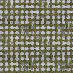 mtex_17439, Stone, Lawn stone, Architektur, CAD, Textur, Tiles, kostenlos, free, Stone, Creabeton Baustoff AG