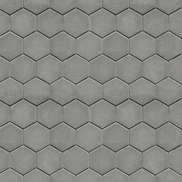 creabeton baustoff ag grau free cad textur. Black Bedroom Furniture Sets. Home Design Ideas