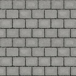 mtex_17448, Stone, Eco Stone, Architektur, CAD, Textur, Tiles, kostenlos, free, Stone, Creabeton Baustoff AG