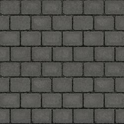 mtex_17449, Stone, Eco Stone, Architektur, CAD, Textur, Tiles, kostenlos, free, Stone, Creabeton Baustoff AG