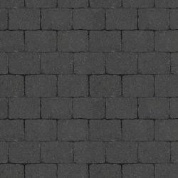 mtex_17451, Stone, Flagging, Architektur, CAD, Textur, Tiles, kostenlos, free, Stone, Creabeton Baustoff AG