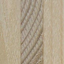mtex_17483, Wood, GFP, Architektur, CAD, Textur, Tiles, kostenlos, free, Wood, Schilliger Holz