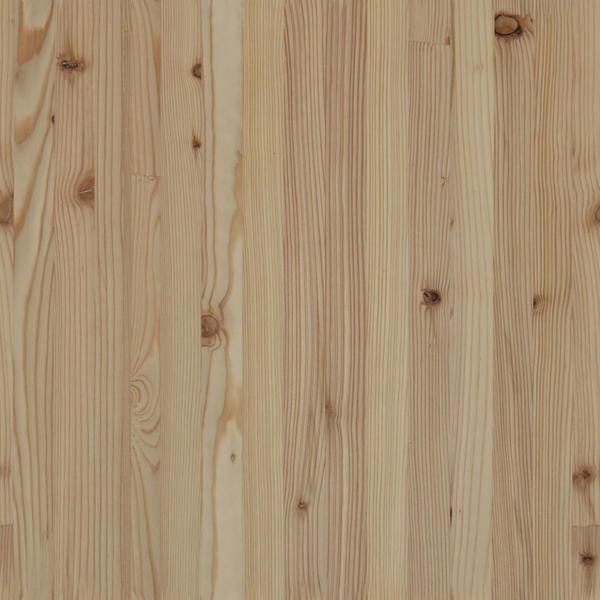 Parkett textur cinema 4d  Schilliger Holz - Lärche 3-Schicht B Qualität | Free CAD-Textur