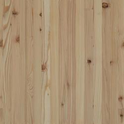 mtex_17485, Wood, GFP, Architektur, CAD, Textur, Tiles, kostenlos, free, Wood, Schilliger Holz
