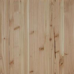 mtex_17486, Wood, GFP, Architektur, CAD, Textur, Tiles, kostenlos, free, Wood, Schilliger Holz