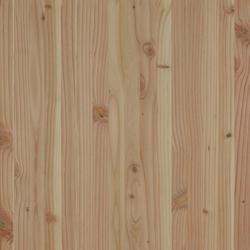 mtex_17487, Wood, GFP, Architektur, CAD, Textur, Tiles, kostenlos, free, Wood, Schilliger Holz